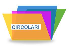 CIRCOLARE N. 32 INTEGRAZIONE CIRCOLARE N. 26 del 17 ottobre 2020 CONVOCAZIONE CONSIGLI DI CLASSE