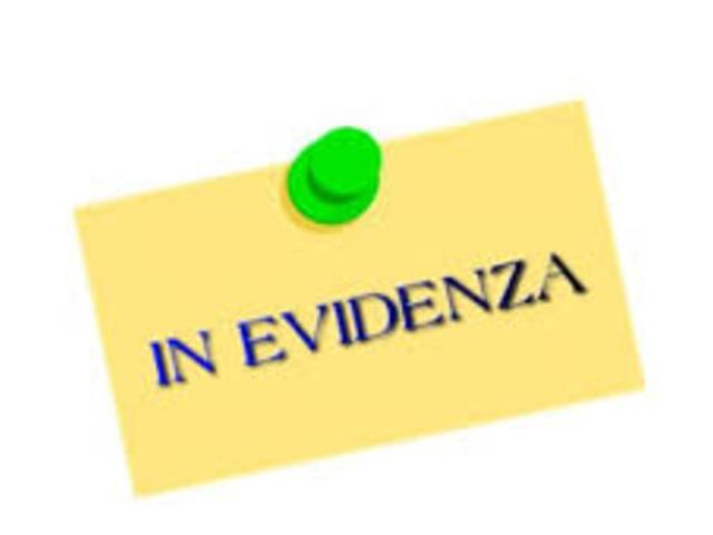 PROVVEDIMENTO D'URGENZA DEL DIRIGENTE SCOLASTICO – ORGANIZZAZIONE ATTIVITA' DIDATTICA IN VIGORE DAL 07/04/2021