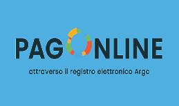 CIRCOLARE N. 13 VERSAMENTO CONTRIBUTO VOLONTARIO FAMIGLIE ALUNNI  A.S. 2020/2021